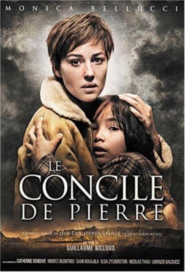 Le-concile-de-pierre-The-stone-council.jpg