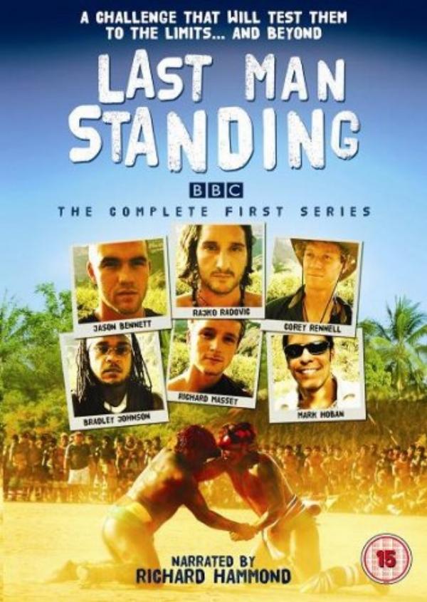Last_man_standing_BBC.jpg