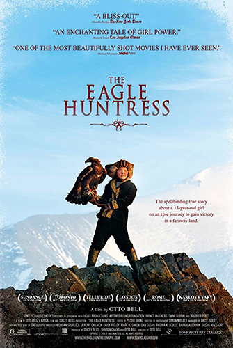 The-Eagle-Huntress-2016.jpg