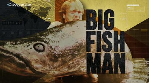 Big fish man_Jakub.jpg