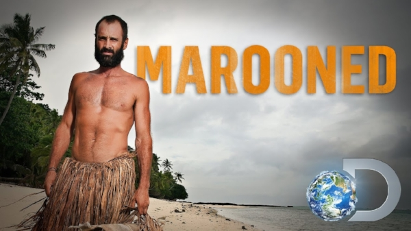 Ed-Stafford-Ed-Stafford-Naked-and-Marooned.jpg