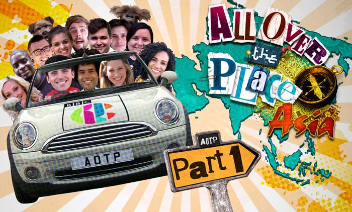 CBBC-All over the place - Asia.jpg