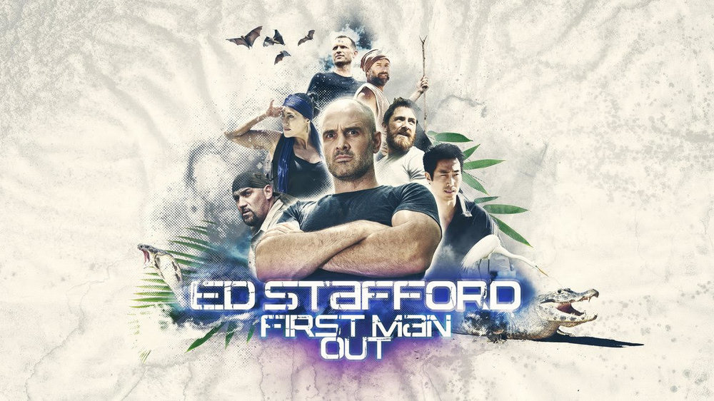 Ed Stafford - First Man Out.jpg
