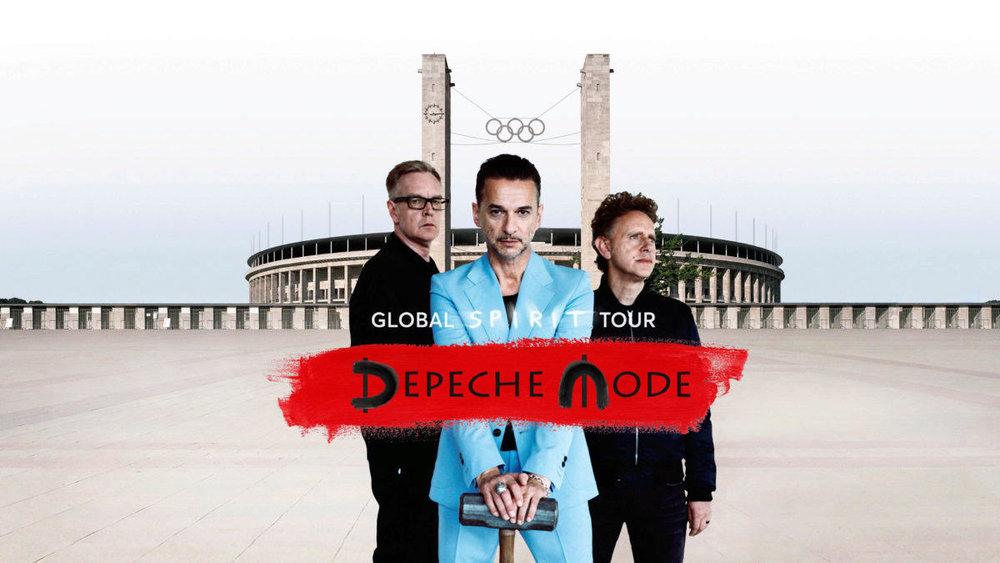 Depeche Mode The Fans.jpg
