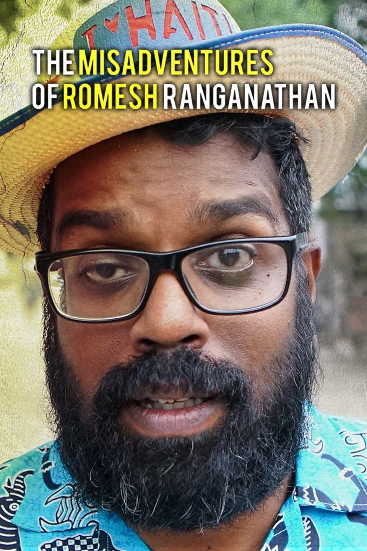 The misadventures of Romesh Ranganathan.jpg