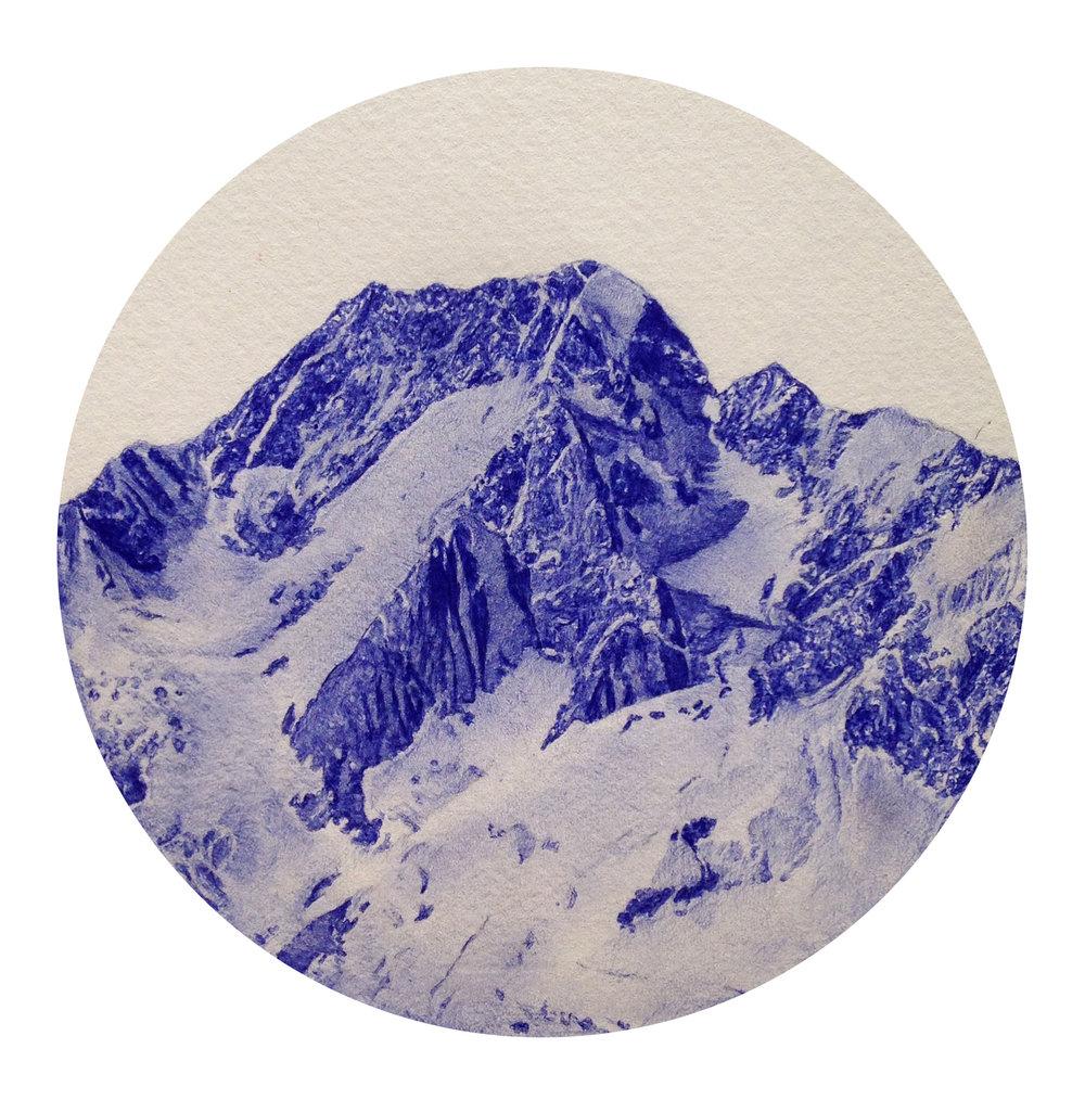 circle mountain.jpg