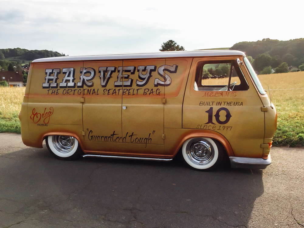 harvey-1.jpg