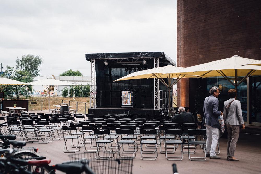 biennale_mannheim-3.jpg