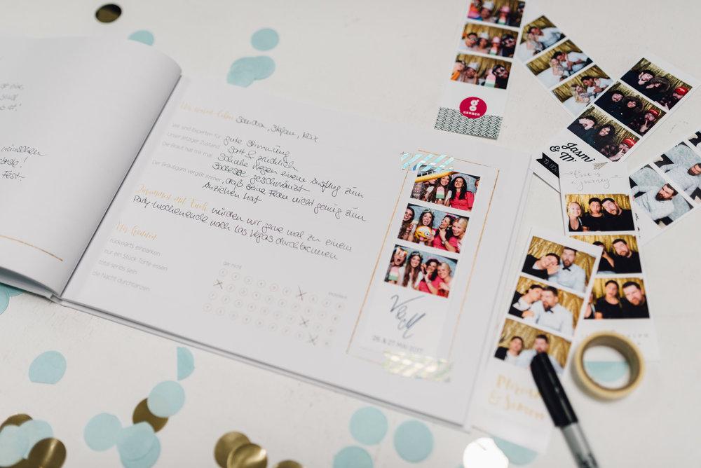 gästebuch_schneidersphotovan-7.jpg