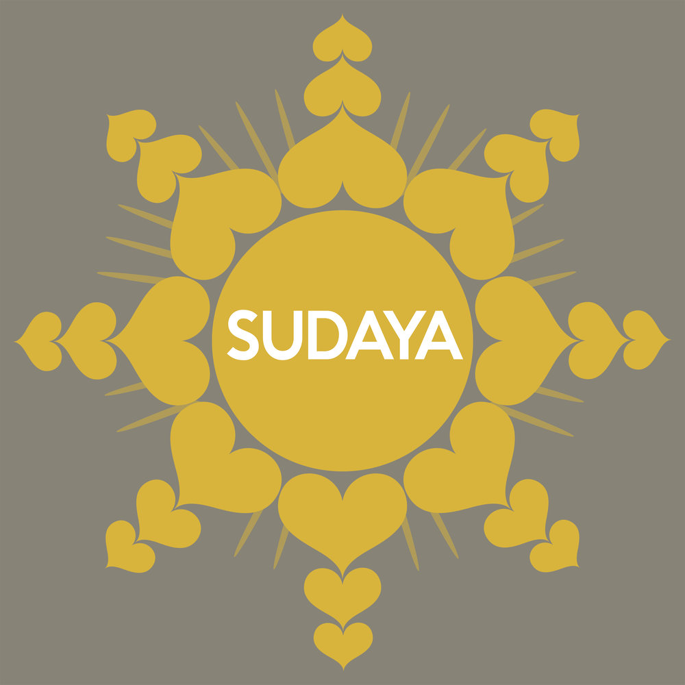 www.sudaya.org Sudaya is a partner and currently ships within the United States of America. It is an online boutique based in Long Beach, California.