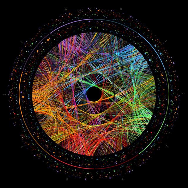 Data Viz Pi.jpg