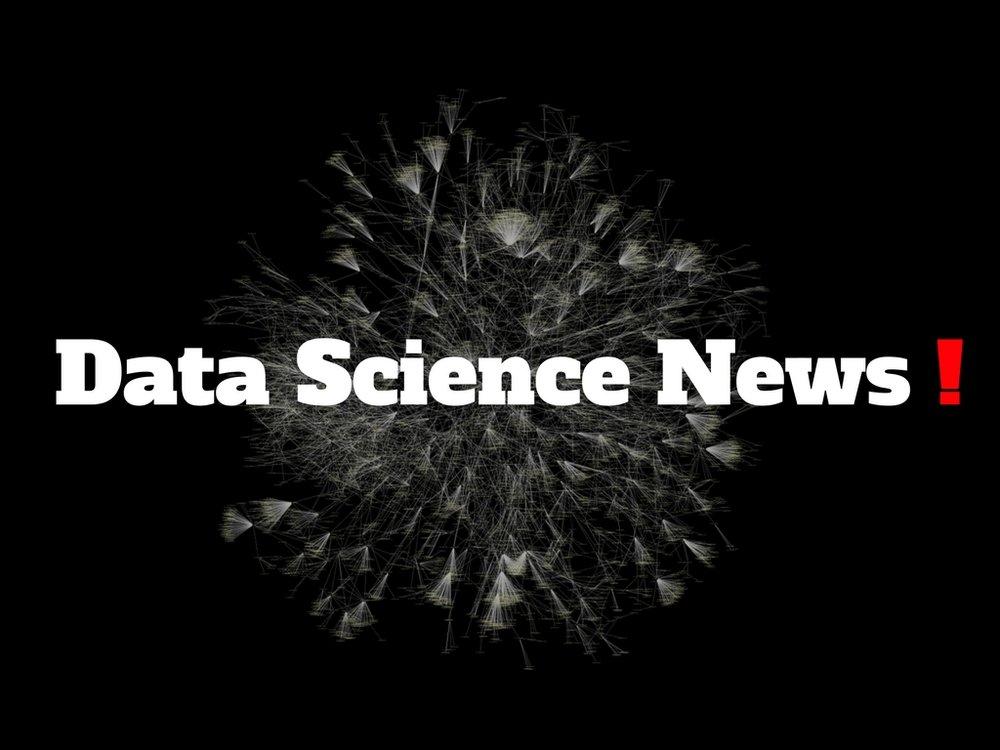 Data! Data! Data! (1).jpg