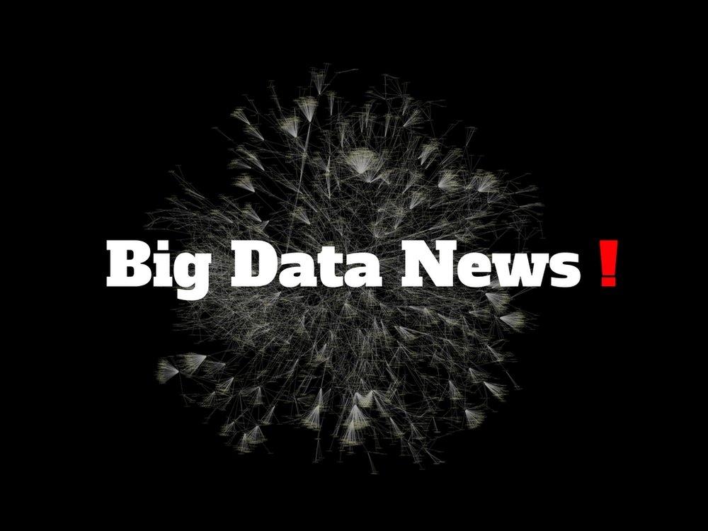Data! Data! Data! (2).jpg