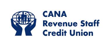 CANA Logo (1).png