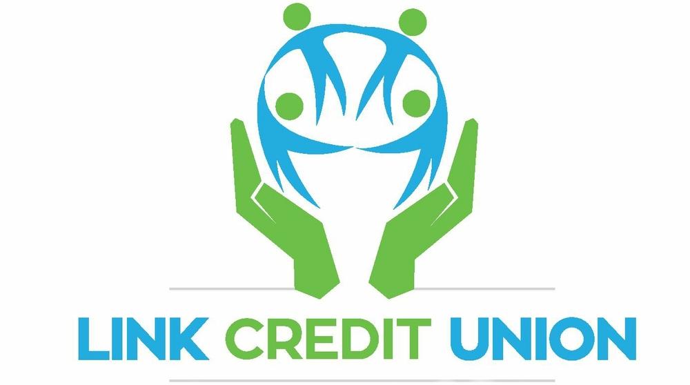 link cu logo.jpg