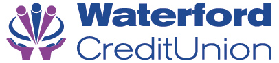 Waterford_CU_logo_horizontal.jpg