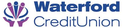 Waterford_CU_logo_horizontal.jpg