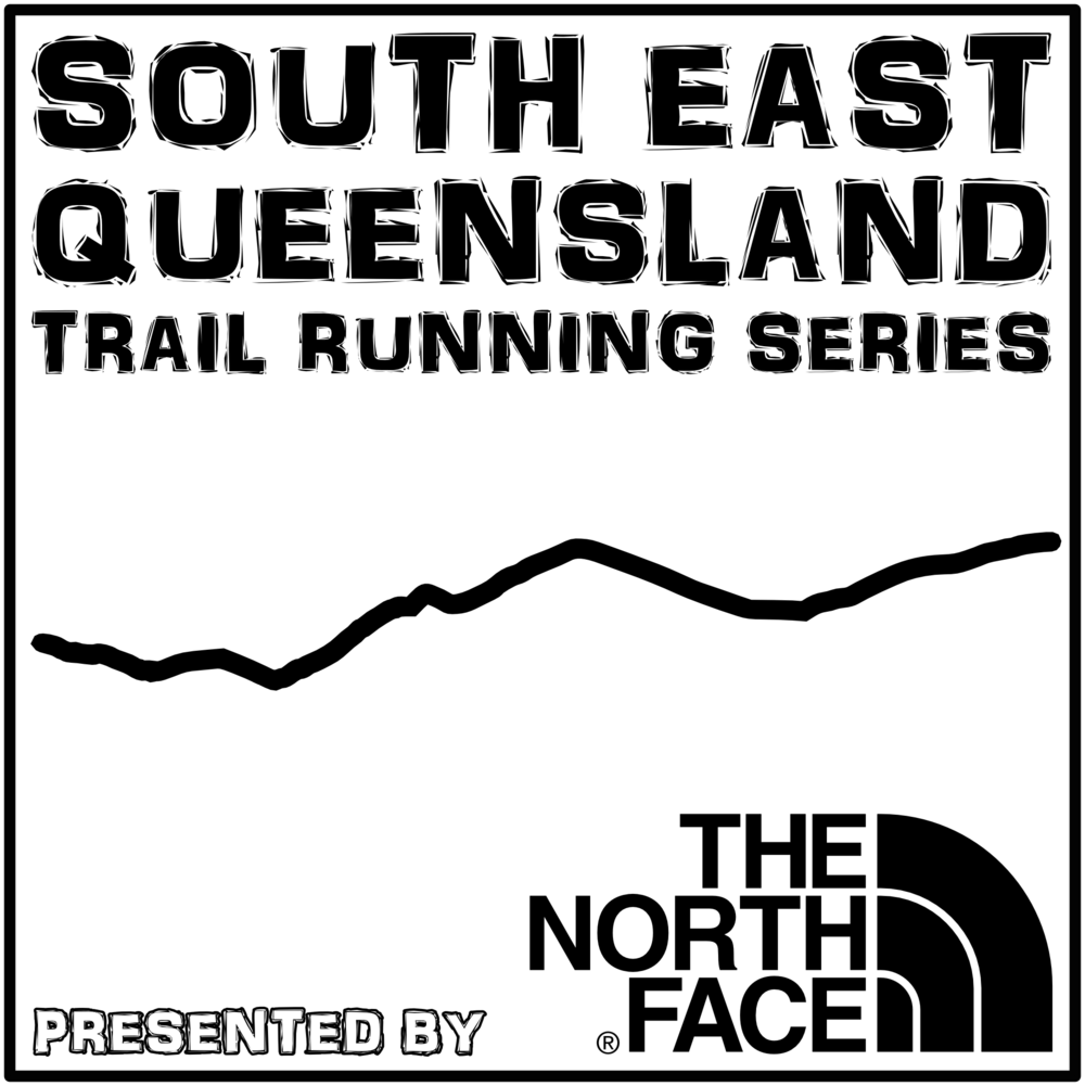 SEQ Trail Running Series