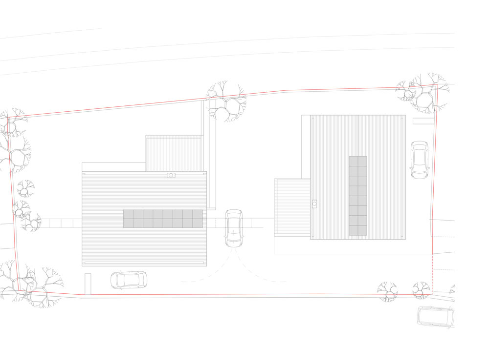 website plan6.jpg