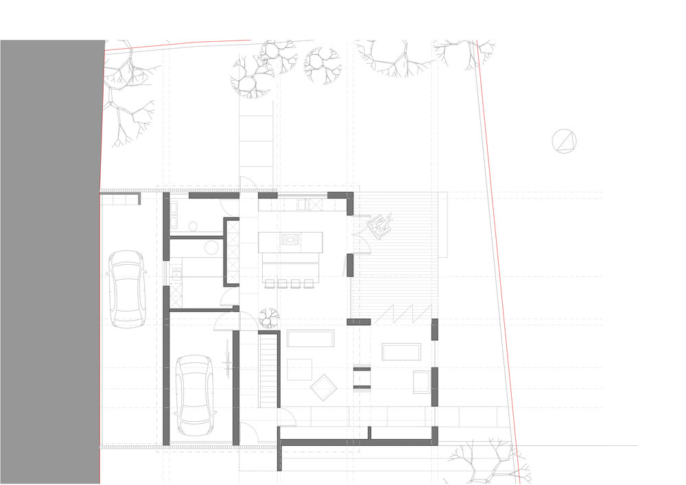 website plan2.jpg