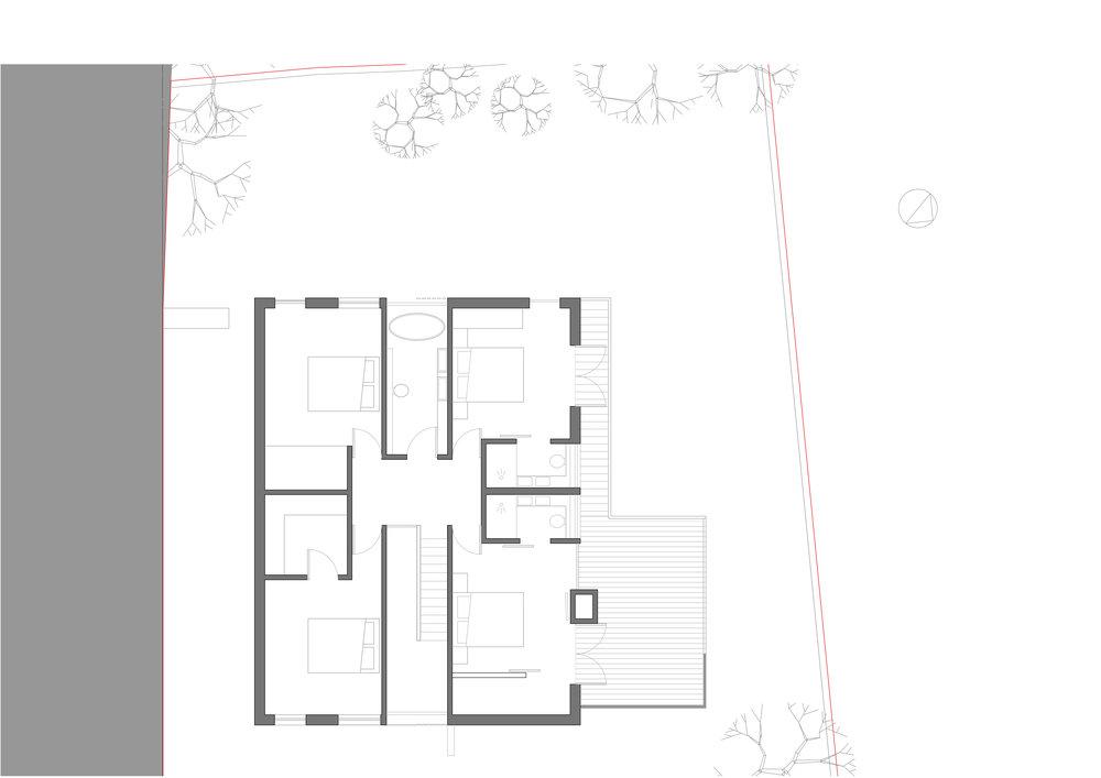 website plan3.jpg