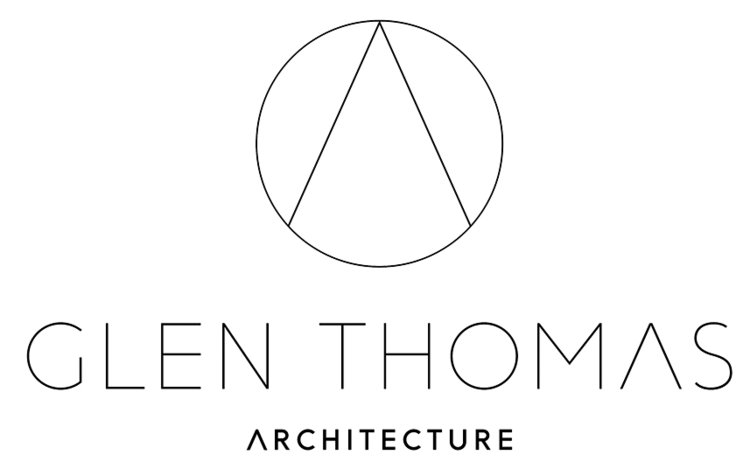 Glen Thomas Architecture Ltd