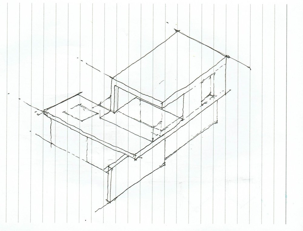 3D logo2.jpg