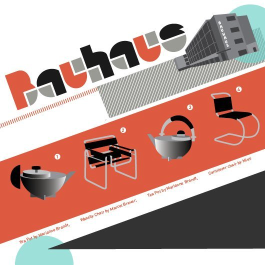 As part of BAUHAUS 100, Glen Thomas Architecture will be engaging with Design partners throughout WALES, discussing the concept of a 'CARDIFF design festival', along with events and competitions.   We will also be creating our own range of  furniture and paintings, that, as is fundamental to our design practice ethos, take inspiration from this revolutionary German movement.   We believe that the need for honesty, purity, and integrity in architecture and design, is just as relevant today as it was 100 years ago. However, we encourage a contemporary interpretation, rather than a retrospective mind !  More to follow in the coming months…..