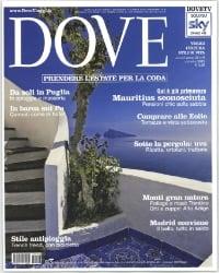 Dove.jpg