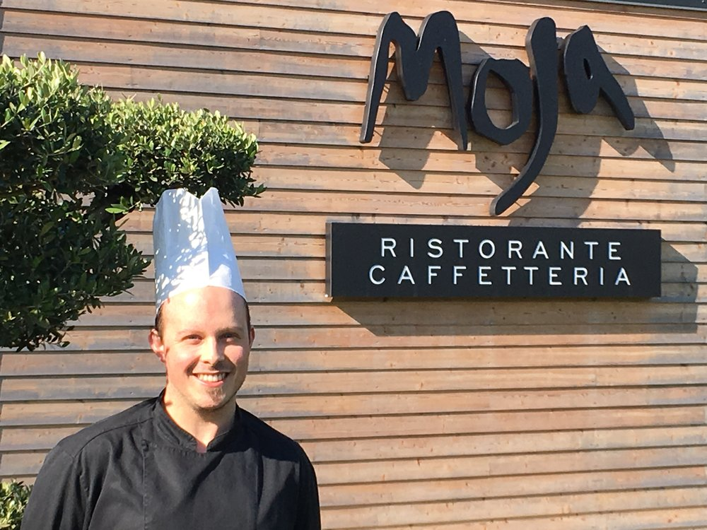 Chef Moja Rovereto.jpg
