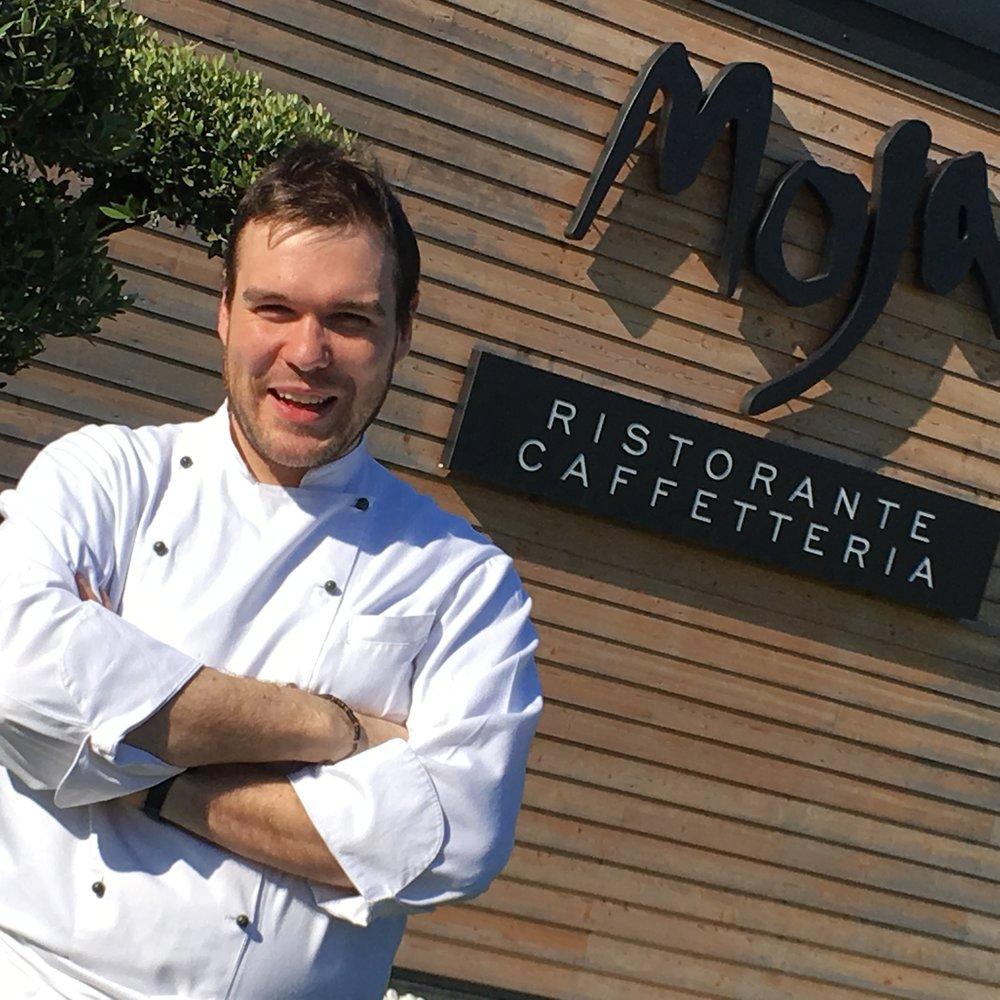 Chef ristorante Moja Rovereto.jpg