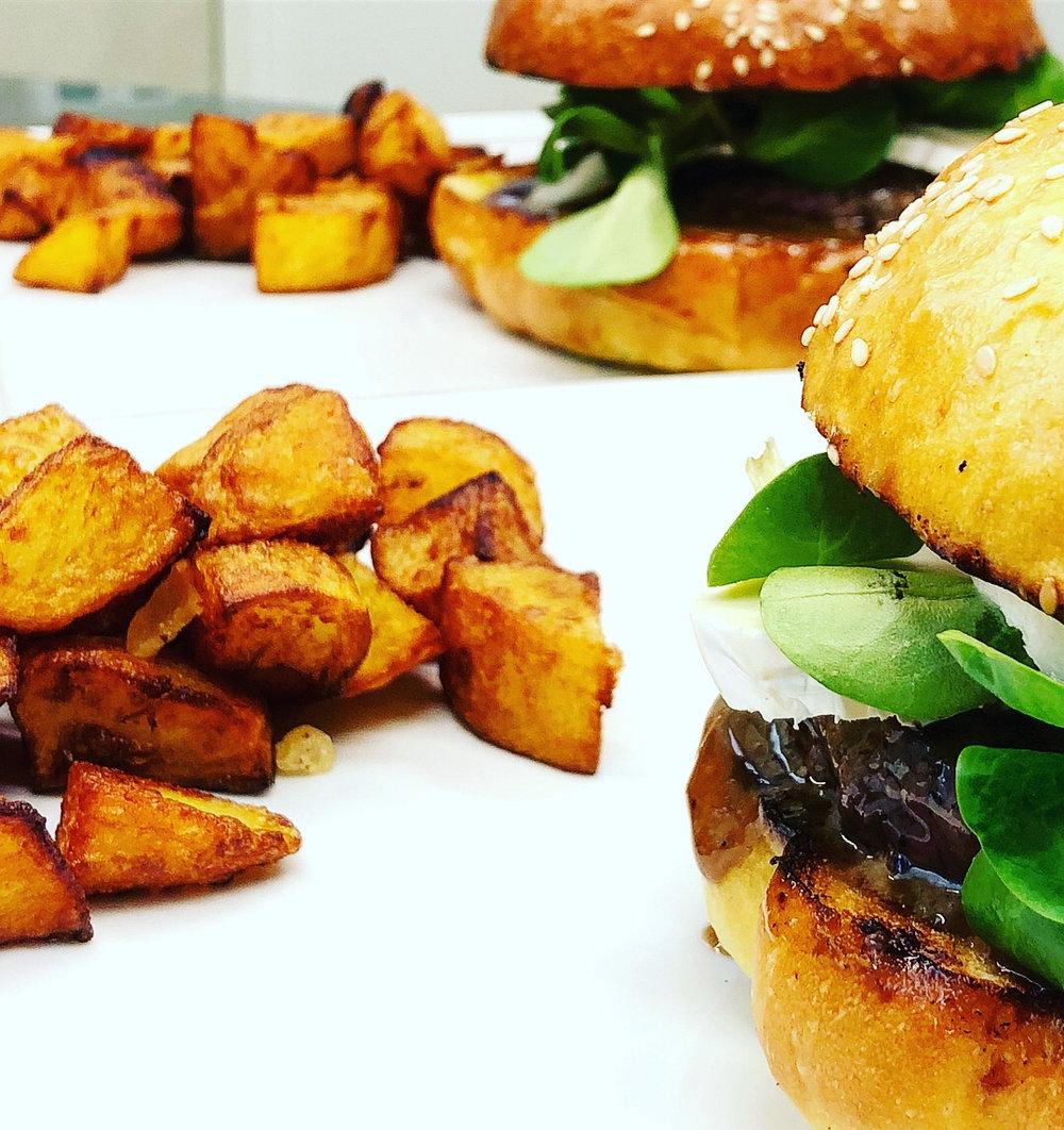 Hamburger Gourmet Moja Primavera 2018..jpg