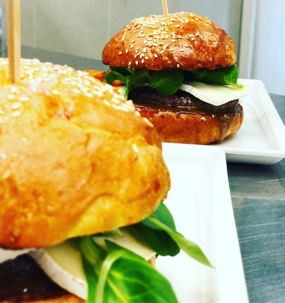 Hamburger Gourmet Moja Primavera 2018.jpg