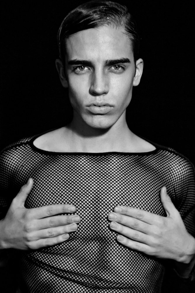 Fashion Army for Homotography 08 ( Pavel Hofman model ).jpg