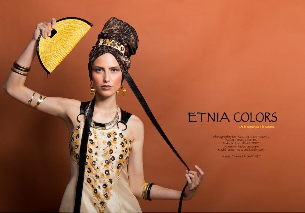 Estrella de la Fuente ETNIA COLORS 00.jpg
