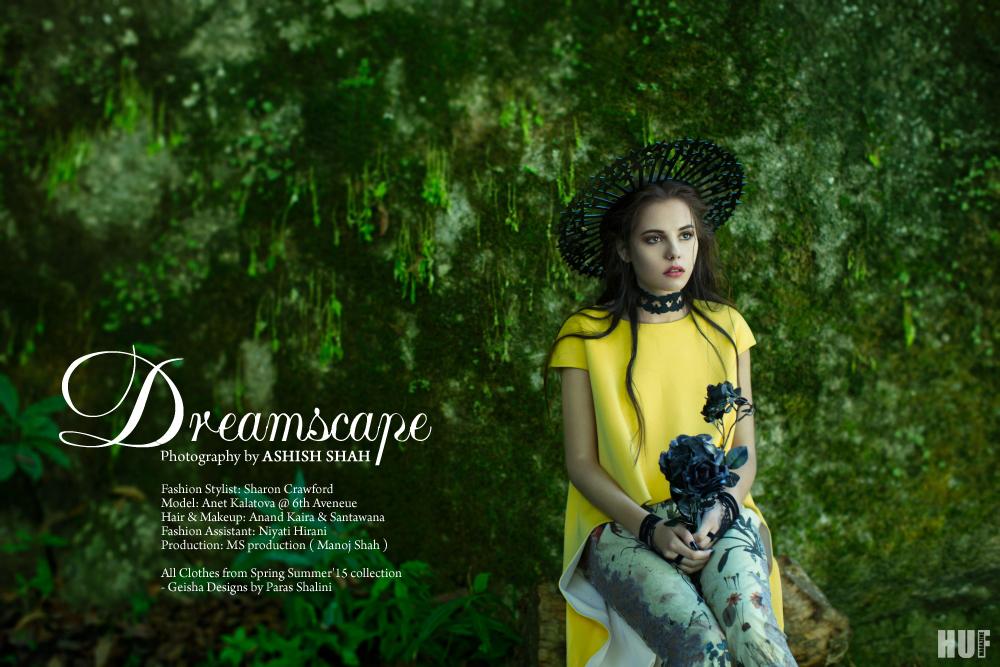 Dreamscape_AshishShah_HUFMag_01a.jpg