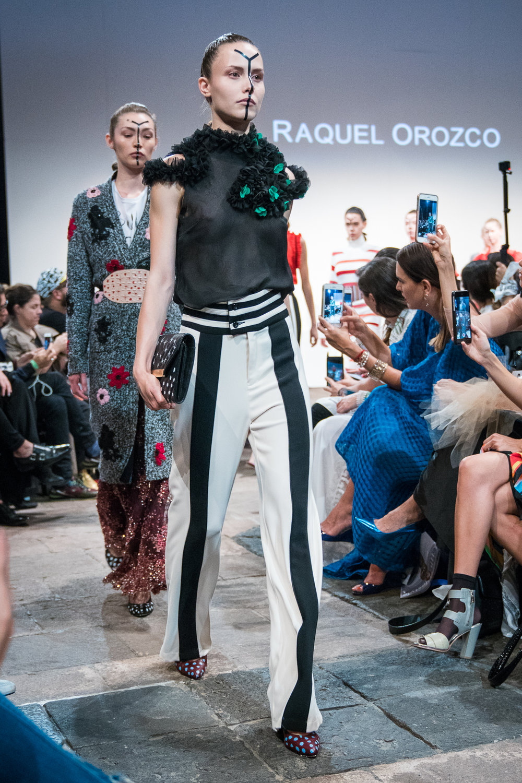 Raquel-Orozco-123.jpg
