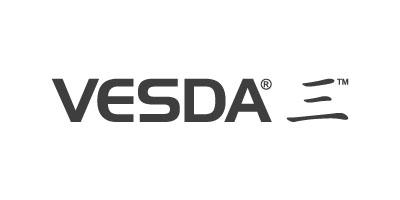 VESDA-E-Logo.jpg