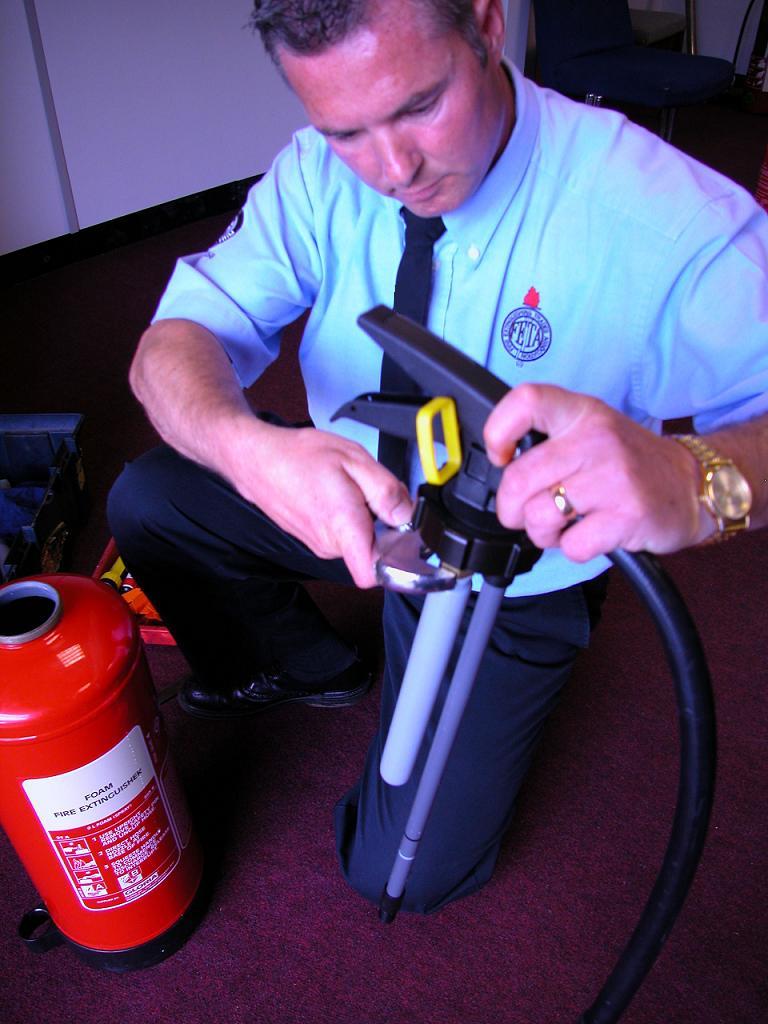 Extinguisherservice.jpg