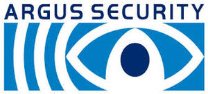 Argus_security_logo1.jpg