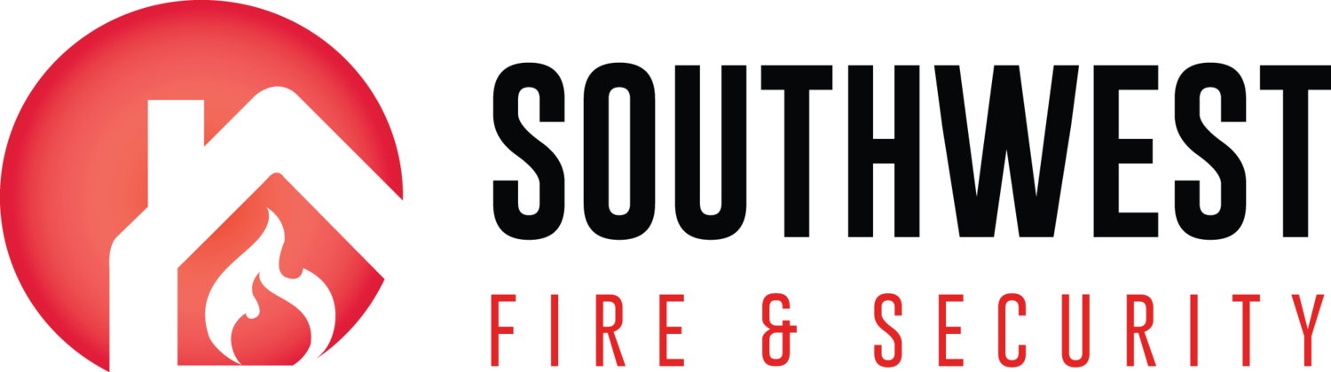 Southwest Fire & Security