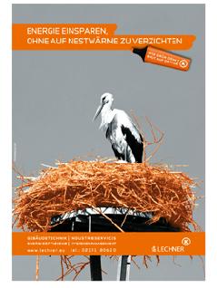 Plakate & Anzeigen