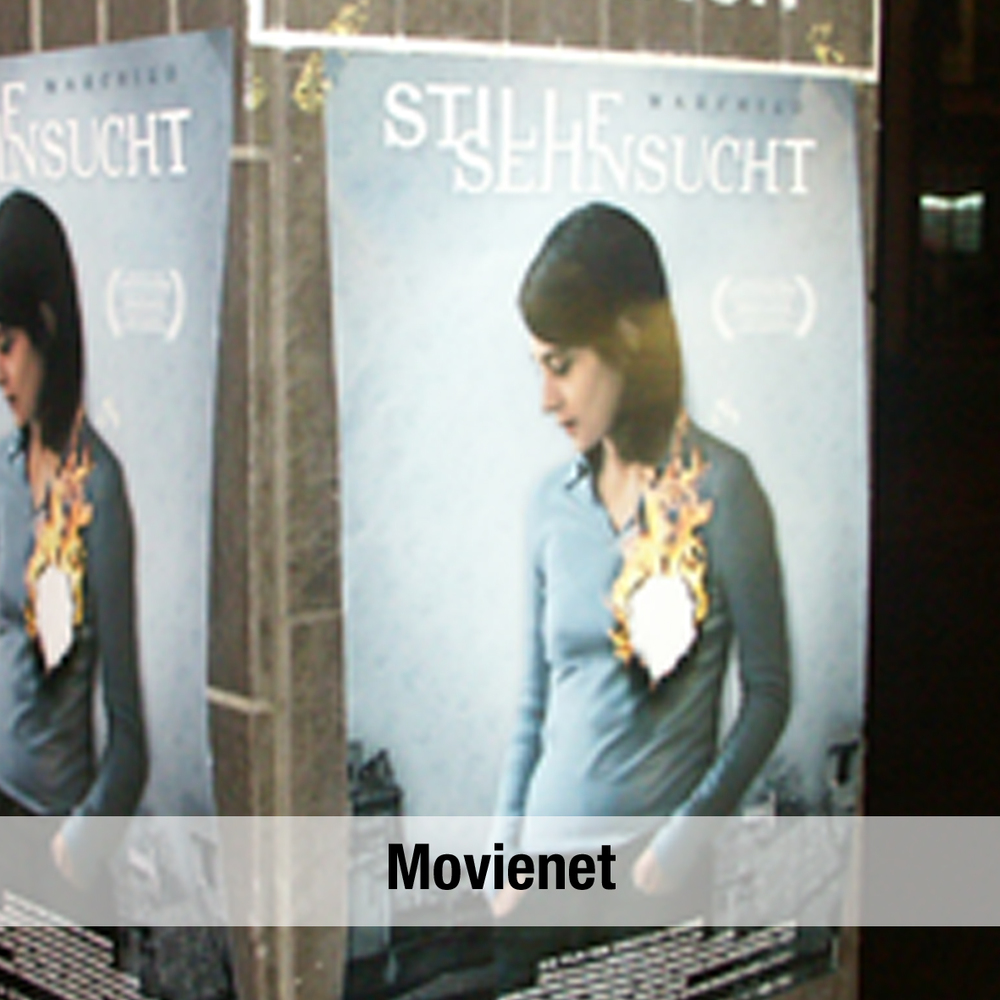 movienet.jpg
