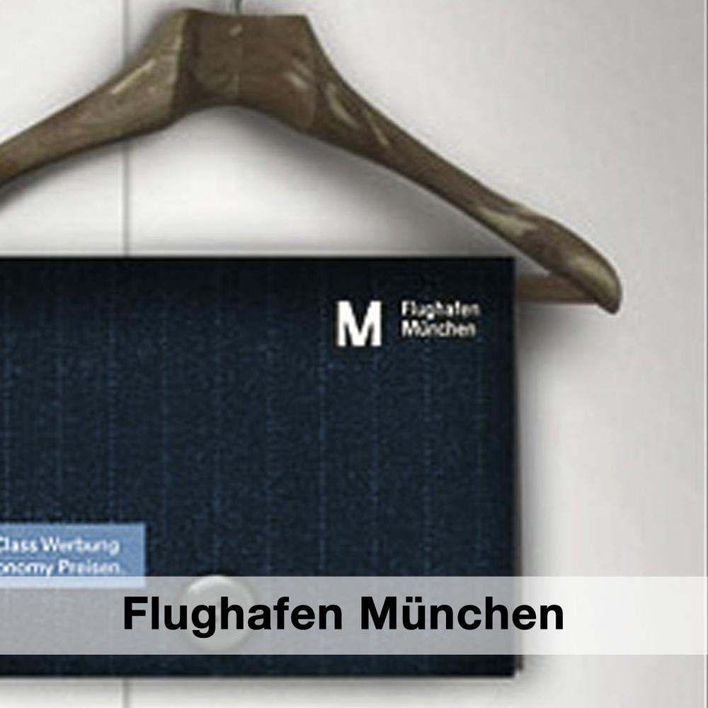 mucflug.jpg