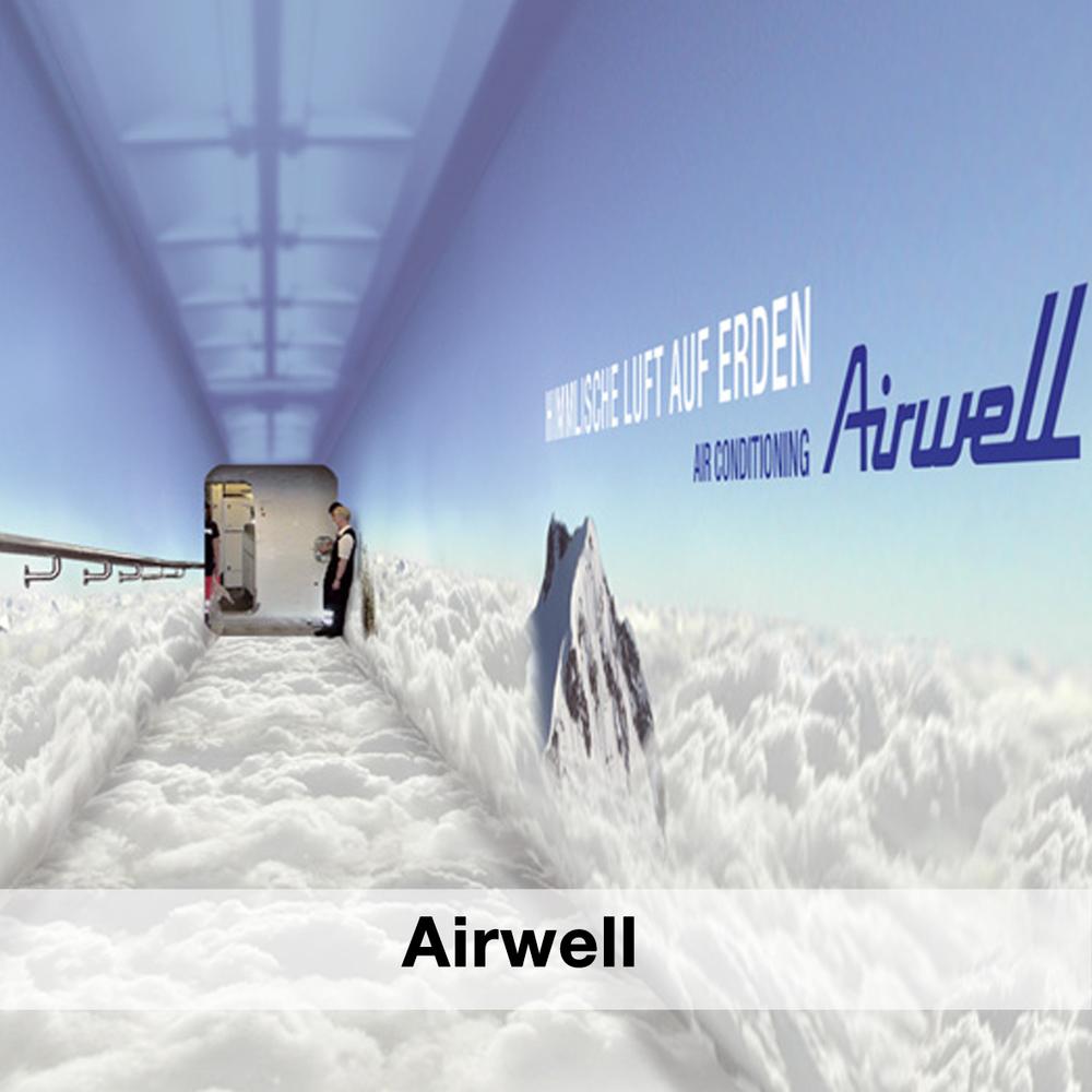 airwell.jpg