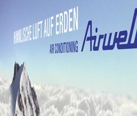 tng-airwell-teaser-270x230.jpg