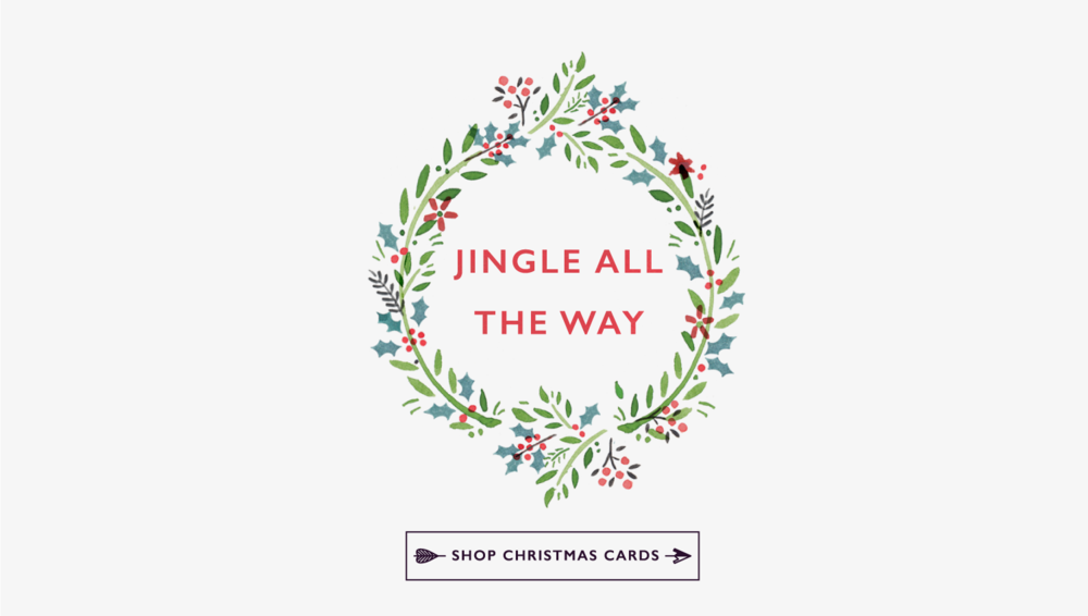 christmas-cards-slider-bow-arrow-press-greetings.png