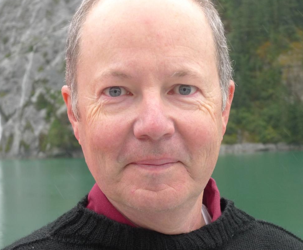 James Thornton Head Shot.jpg