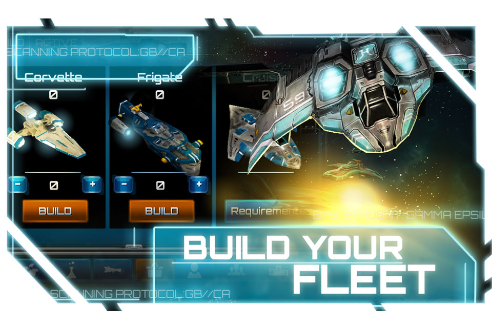 fleet-960x640.jpg