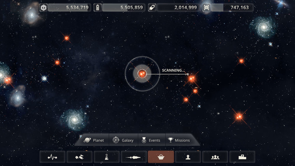 UI_GalaxyMapScreen_01.jpg